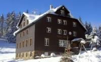 Na chatě Skalka se 11. až 12. února konají zvěřinové hody.