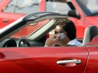 Neomezené volání dohání i T-mobile, kdo by to čekal.....