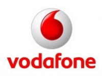 Neomezené volání spouští i Vodafone. Jde pod cenu O2