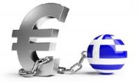 Řecko už nemá prostor dělat chyby. Země míří do otroctví