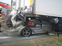 Řidiči si opět připlatí. Povinné ručení podraží.