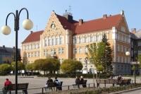 V Ostravě a Českém Těšíně nabízeli peníze za hlasy pro konkrétní hnutí