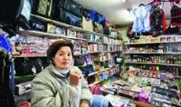 Vietnamci v Česku pracují 54 hodin týdně