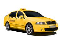 Za 15 Kč na úřad, k lékaři, na poštu. To je senior taxi.