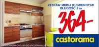 Castorama cz